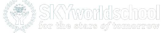 The Sky World School Panchkula