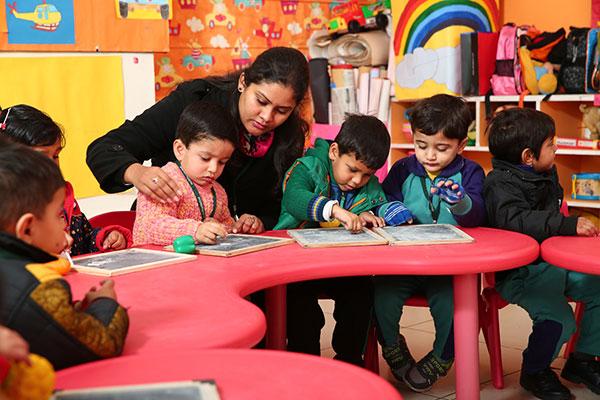 teachers-role